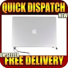 Apple Macbook A1398 2013 Assembly EMC2674 EMC2745 EMC2876 EMC2881