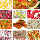 HARIBO 200g BAG OF PICK AND MIX SWEETS  WEDDING FAVOURS TABLE CART KIDS PARTY
