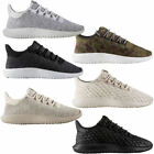 adidas Originals Tubular Shadow Knit men's trainer Trainers Sport Shoes NEW
