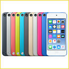 Apple Ipod Touch 5th Generation 16gb, 32gb, 64gb *used* (choose Your Color)