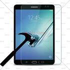 PremiumTempered Glass Screen Protector for Samsung Galaxy Tab 3 E A S2 S3 Table