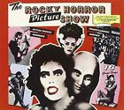 Rocky Horror Picture Show - Various Artists LP