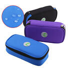 Portable Medicine Cooling Pouch Diabetic Insulin Travel Cooler Bag 3 Colors HH