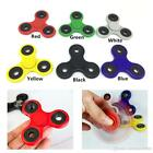 JOBLOT WHOLESALE Fidget Spinner Hand Finger Bar Pocket Desk Focus Spinners