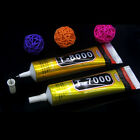 50ml Rhinestone Glue T-7000 Multi-purpose Adhesive Jewelry Nails Glass Phone DIY