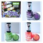Rimmel London Nail Polish Cocktail Colour IN A FLASH You Choose Your Color  VHTF