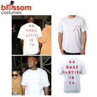 K376 Kanye West No More Parties in LA I Feel Like Pablo Yeezus Yeezy Shirt Top
