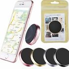 Car Magnetic Dashboard Holder Mount For iPhone 7 Plus 6 6S Plus 5 5C SE 4 4S 3GS