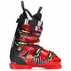 Atomic Redster WC 130 Race Ski Boots