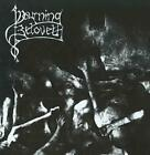 MOURNING BELOVETH - A DISEASE FOR THE AGES * NEW CD