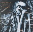 :WUMPSCUT: - DRIED BLOOD OF GOMORRHA USED - VERY GOOD CD