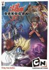 3821560116504040 0 Bakugan Gundalian Invaders Episode 27: Into the Storm