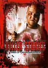 KILLER STORIES: CRIMES OF TORTURE AND HORROR USED - VERY GOOD DVD