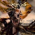 GOROD - A PERFECT ABSOLUTION * NEW CD