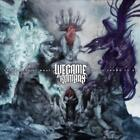 WE CAME AS ROMANS - UNDERSTANDING WHAT WE'VE GROWN TO BE [CD/DVD] [DIGIPAK] NEW