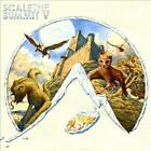 SCALE THE SUMMIT - V NEW CD