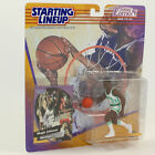 Hasbro Starting Lineup 1998 Edition Michigan State Magic Johnson Action Figure