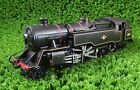 Great British Locomotives Collection Locomotives & Magazines 26 To Choose From