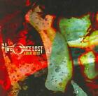 A LIFE ONCE LOST - A GREAT ARTIST USED - VERY GOOD CD