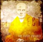 THE PSYKE PROJECT - APNEA USED - VERY GOOD CD