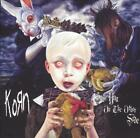 KORN - SEE YOU ON THE OTHER SIDE [CLEAN] [EDITED] NEW CD