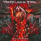 RECKLESS TIDE - HELLRASER NEW CD