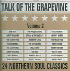 VARIOUS ARTISTS - TALK OF THE GRAPEVINE, VOL. 2 NEW CD