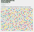 MARC ROMBOY - SYSTEMATIC COLOURS, VOL. 2 NEW CD