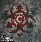 CHIMAIRA - THE INFECTION NEW CD