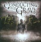 CONDUCTING FROM THE GRAVE - REVENANTS * NEW CD
