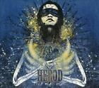 HEROD - THEY WERE NONE [DIGIPAK] NEW CD