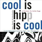 ILONA HABERKAMP QUARTET - COOL IS HIPP IS COOL: A TRIBUTE TO JUTTA HIPP NEW CD