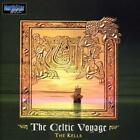 THE KELLS - THE CELTIC VOYAGE NEW CD