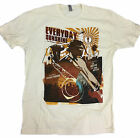 Fishbone - Everyday Sunshine Tan Ivory T-shirt - BRAND NEW