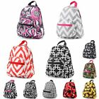 Kids Backpack Girls Boys Schoolbag Small Bookbag Shoulder Children's School Bag
