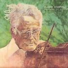 EUGENE O'DONNELL - SLOW AIRS & SET DANCES USED - VERY GOOD CD