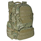 Fox Outdoor Field Operators Action Pack 8 Colors Day Hiking Backpack NEW