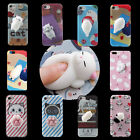 Squishy-3D-Soft-Silicone-Cat-Panda-TPU-Phone-Case-Cover-for-iPhone-7-6s-6-plus