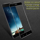 Genuine IMAK Curved Full Cover Tempered Glass Screen Protector For Xiaomi Mi 5X