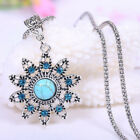 Necklaces Pendant Women Shinny Sweater Chain Wedding Jewelry Accessory Fashion