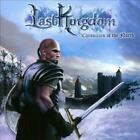 LAST KINGDOM - CHRONICLES OF THE NORTH USED - VERY GOOD CD