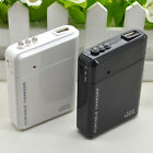 Portable USB 4AA Battery Power Emergency Charger f/ Android Cell Phone iPhone US