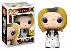 TIFFANY 468 Bride of Chucky Limited Chase Edition (Funko POP) New Sealed