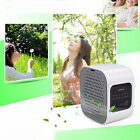 Air Purifier Ozone PM2.5 Ionizer Cleaner Fresh Clean Living Home Office Room