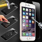 3D Curved Full Cover Tempered Glass Screen Protector For iPhone5/6/7/8 Plus/X