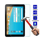 NewTempered Glass Screen Protector Film for LG G PAD F PAD3 V500 V495 V755 8.0""