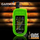 Garmin Alpha 100 Flexible Protective Silicone Gel Cover Case Night Glow by GVDSOther Dog Training & Obedience - 146245
