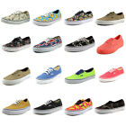 Vans Authentic Men Fashion Sneakers