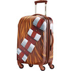 American Tourister Star Wars Spinner 21 3 Colors Kids' Luggage NEW $89.99 USD on eBay