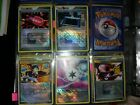 Dp Bw Plus Power Judge  Entei Suicune Holo Promo Pokemon Cards Updated